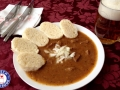 blog_image_beef_goulash