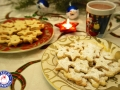 blog_image_linzer_christmas_cookies