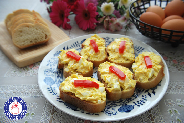 blog_image_egg_spread
