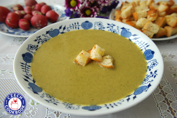 blog_image_radishleafsoup