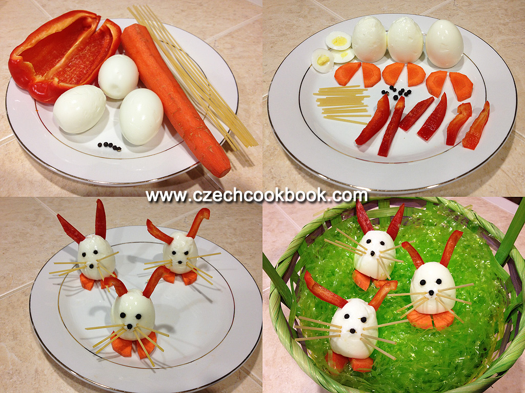 bunny_egg
