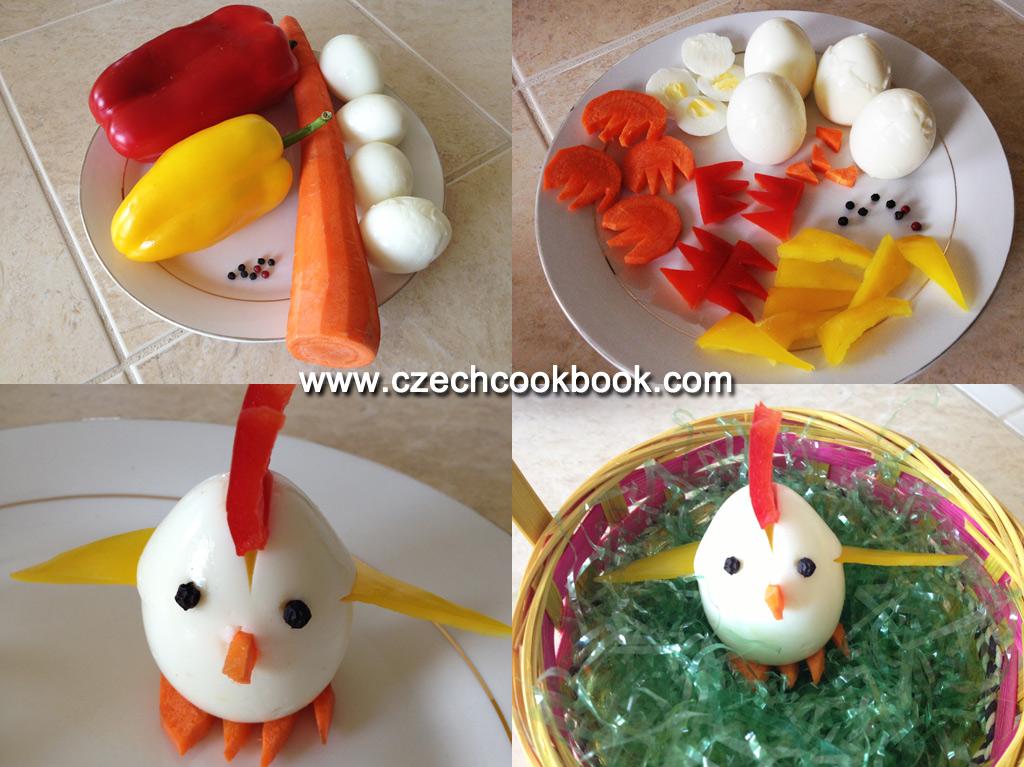 chicken_egg