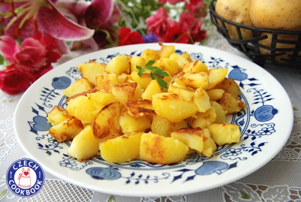 blog_image_fried_potatoes