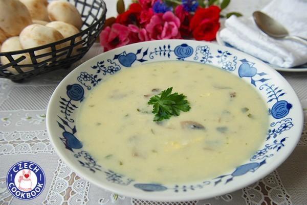 blog_image_mushroom_soup