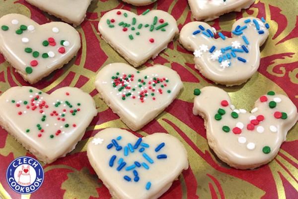 blog_image_almond_cookies