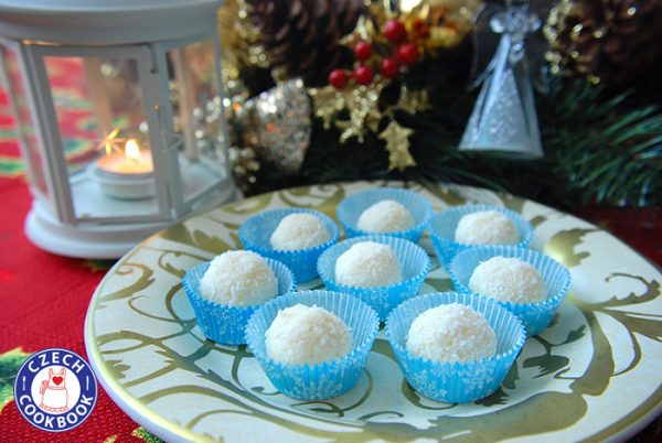 blog_image_coconut_balls