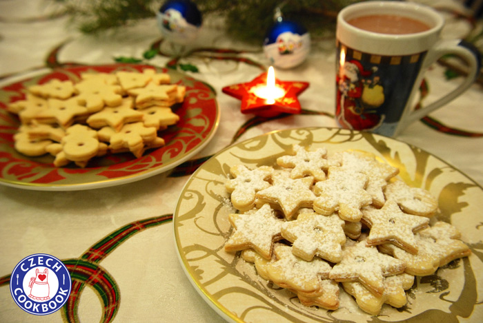 blog_image_linzer_christmas_cookies