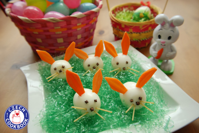 blog_image_easter_bunny_eggs