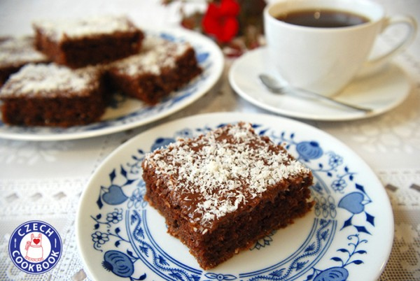 blog_image_chocolate_kefir_cake
