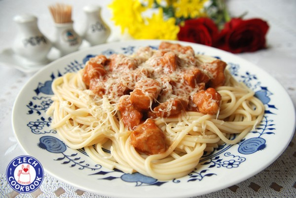 blog_image_spaghetti_with_pork