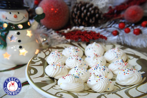 blog_image_meringue_kisses