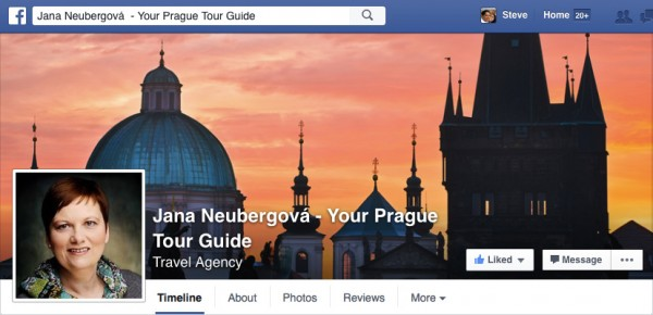 jana_prague_tour_guide