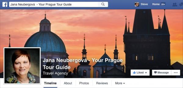 jana_prague_tour_guide