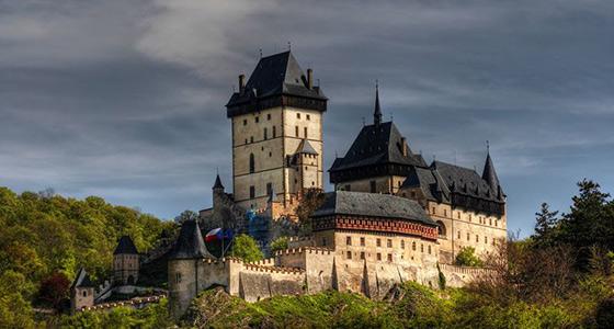 karlstejn_castle