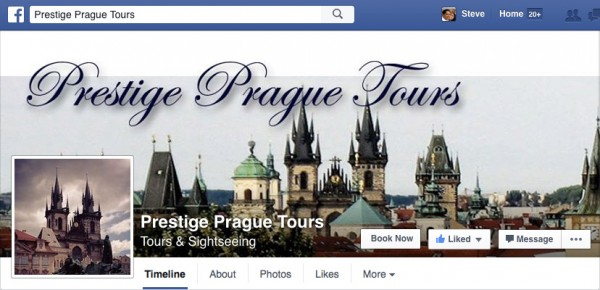 prestige_prague_tours