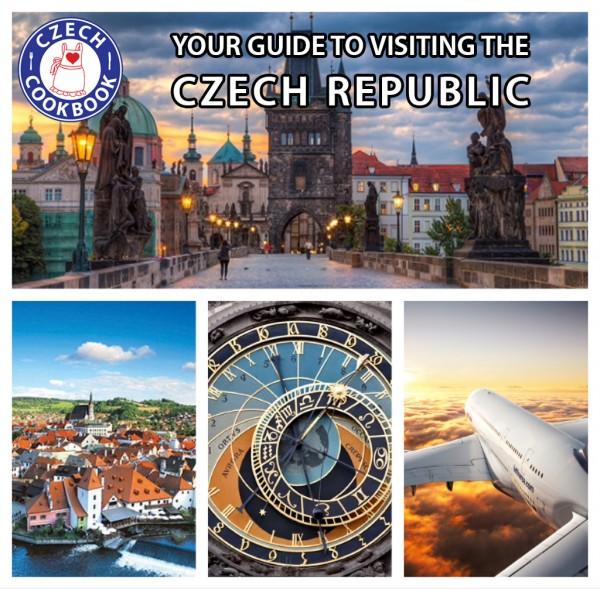 visit_czech_guide
