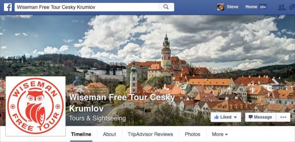 wiseman_free_tour_krumlov
