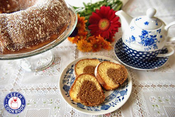 blog_image_marble_bundt_cake