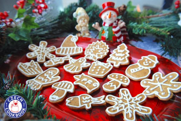 blog_image_gingerbreads