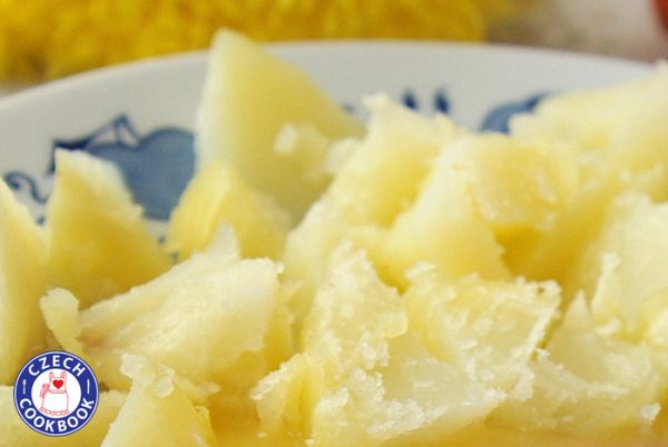 blog_image_boiled_potatoes