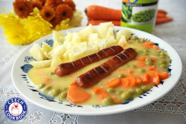 blog_image_carrots_peas