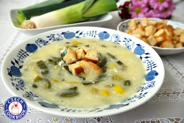 blog_image_leek_soup