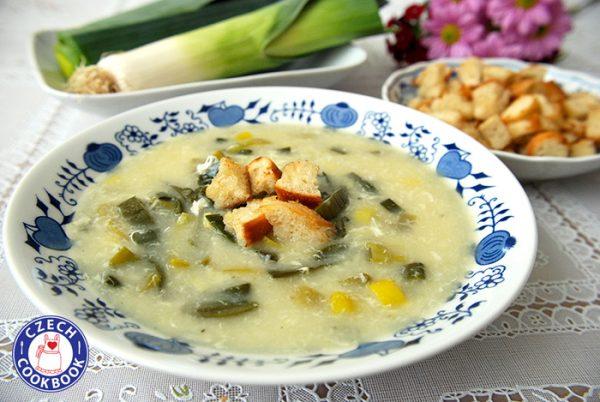 blog_image_leek_soup