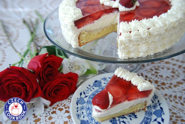 blog_image_strawberrycake