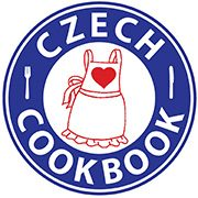 Czech Cookbook – Video Recipes in English – US Measurements – US Ingredients
