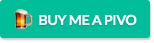 Buy Me a Pivo at ko-fi.com